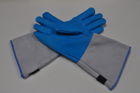 Cryogenic Gloves by pair