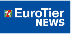 EuroTier more international than ever !