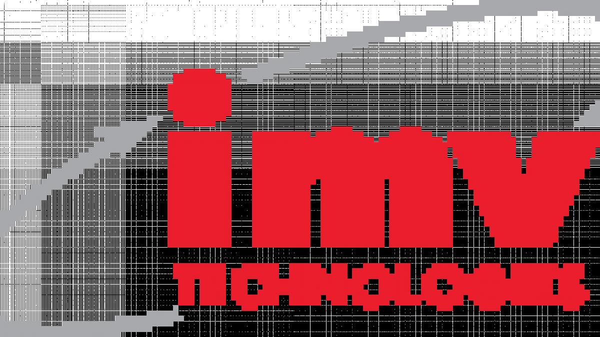 Galletti Bentivoglio Lavora Con Noi imv technologies - reproduction biotechnologies - imv