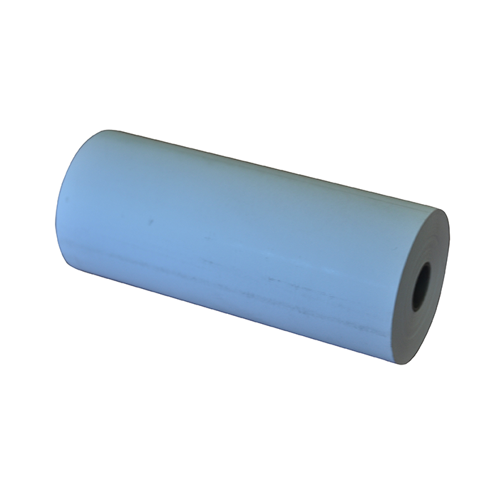 photo Photometer printer paper roll